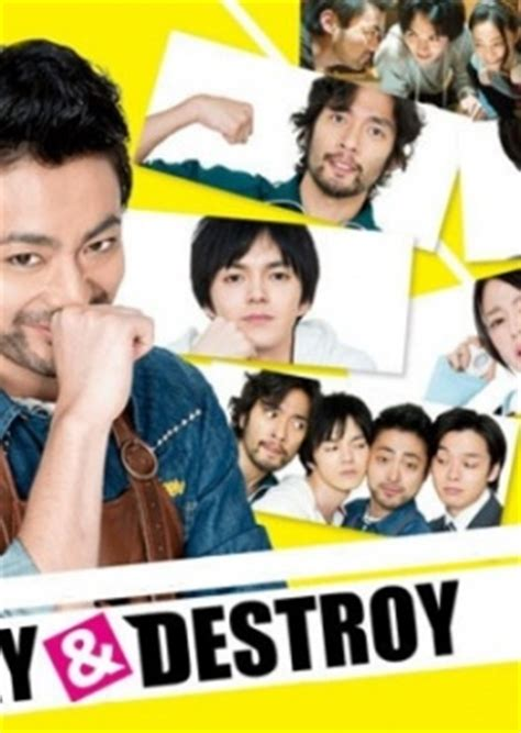 Dramacool Recently Added Drama | list recent added dramacool