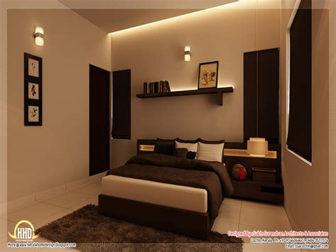 Simple House Design Inside Bedroom | master bedroom interior design home interior design