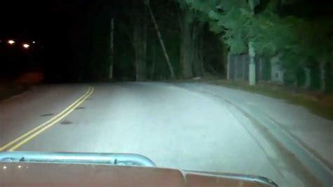 led vs hid offroad lights led vs hid light for your truck