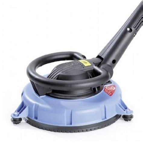 Pressure Washer Floor Cleaner by Kranzle Pressure Washers Kranzle Ufo Floor Cleaner
