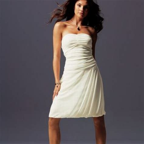 Robe De Temoin Mariage Zalando - robe pour temoin de mariage