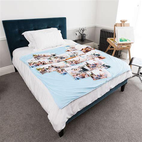 Decke Aus Fell kunstfell decke decke aus kunstfell mit fotos bedrucken