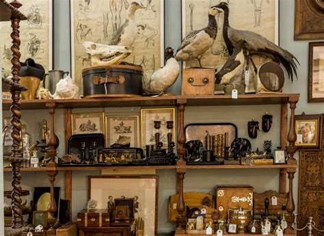 Antiques Decorative by Antiques And Decorative