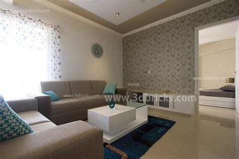 home interior design kottayam interior designer kerala