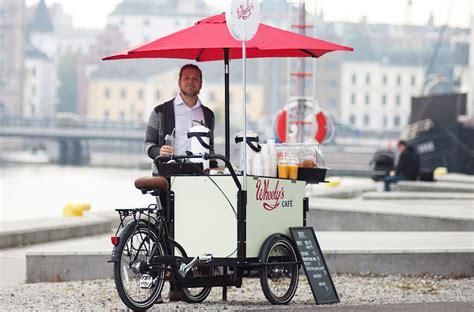 design gerobak untuk jualan 4 ide bisnis di dunia kopi dengan modal ringan majalah