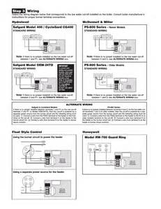 step 3 wiring mcdonnell miller ps 800 series hydrolevel vxt 24 user manual page 2 4
