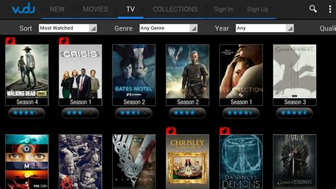 download film genji 4 vudu movies and tv android apps on google play