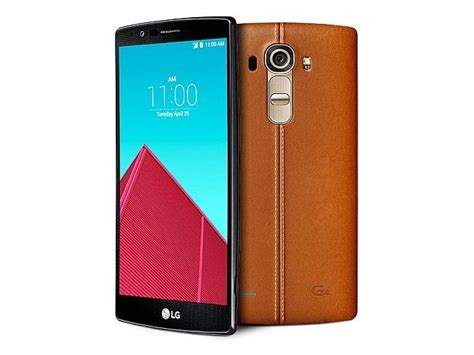 Hp Lg G4 Lite reviews of all new mobiles lg g4 dual sim dual lte officially launched for rs 51k