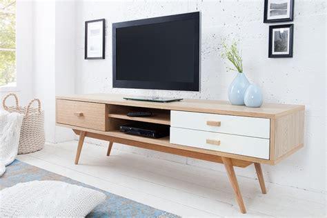 lowboard skandinavisches design tv lowboards riess ambiente de
