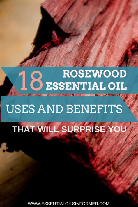 Rosewood Essential by Best 25 Rosewood Essential Ideas On