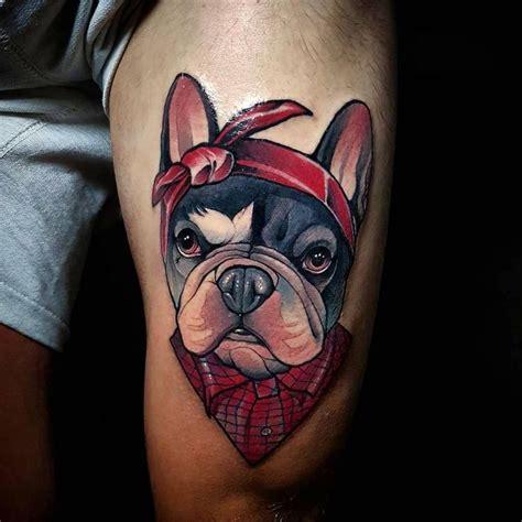 xuama tattoo instagram best 25 bandana tattoo ideas on pinterest gangster