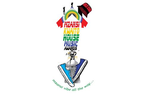 kwaito house music mzansi kwaito house music awards mkhma music in africa