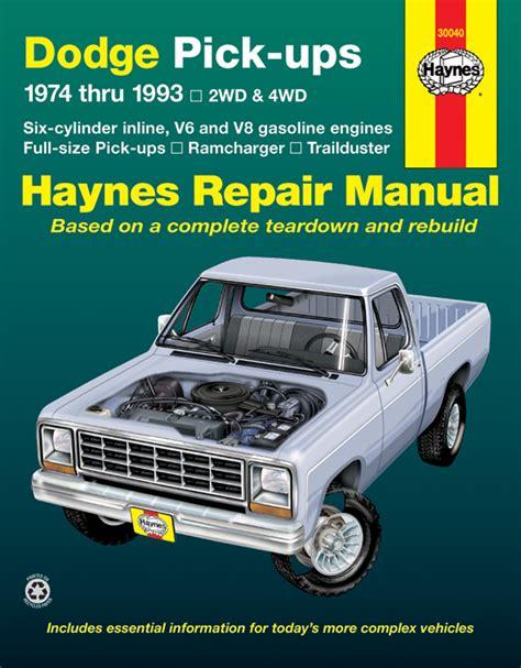 chrysler sebring dodge stratus avenger 95 06 haynes repair manual haynes manuals haynes dodge canada