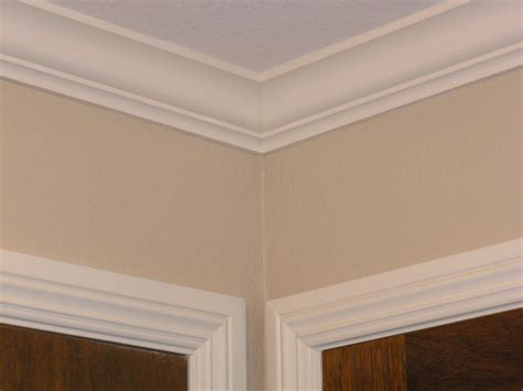 Decorative Ceiling Moulding by 1000 Images About Living Room Ideas On