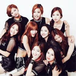 your daily source that is everthing about jype's new girl group twice.