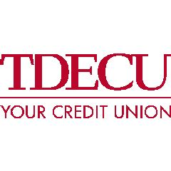 Forum Credit Union Notary Picture Provided By Tdecu In Houston Tx 77204