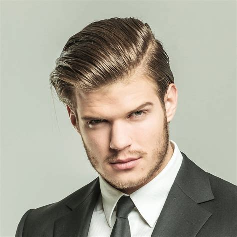 New Hairstyle For Boys 2018 by 100 Best Hairstyles For And Boys The Ultimate Guide