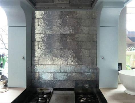 piastrelle artigianali piastrelle artigianali in metallo design italiano giara