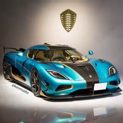 Fastest Koenigsegg 25 Best Ideas About Cars On Concept