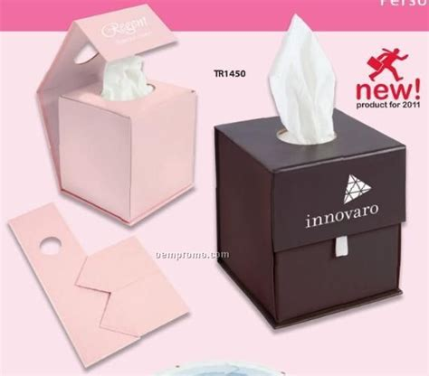 Origami Tissue Box - origami folding tissue container china wholesale origami