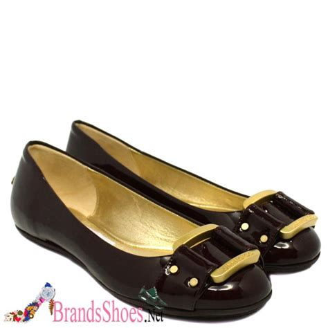 jimmy choo shoes flats buy low price jimmy choo flats shoes in top grade quality