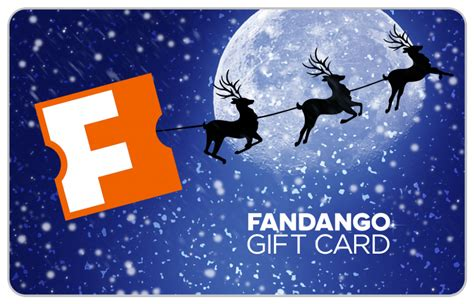 Check Balance Regal Movie Gift Card - check balance fandango gift card