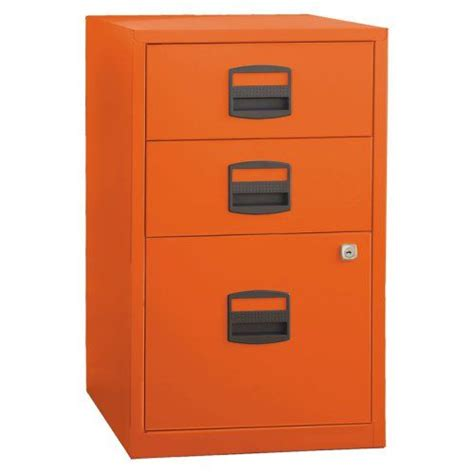 Design Ideas Colored File Cabinet 32 Best Images About Home Office Decor On Metal Letters Chair And Office Ideas