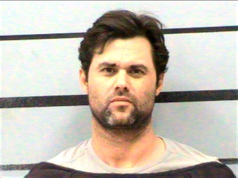 Lubbock Arrest Records Micheal Bryan Walker Inmate 2018001339 Lubbock County