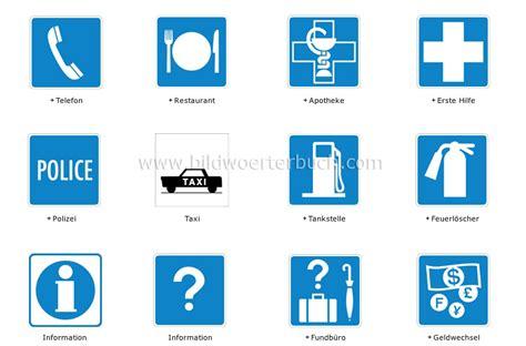 imagenes de simbolos visuales gesellschaft stadt allgemeine zeichen bild