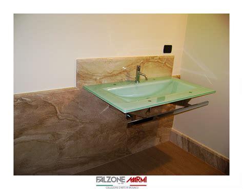 marmo per bagni arredamenti per bagni falzone marmi