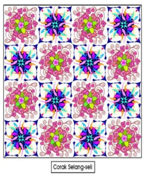 wallpaper corak awan gambar lukisan corak bunga joy studio design gallery