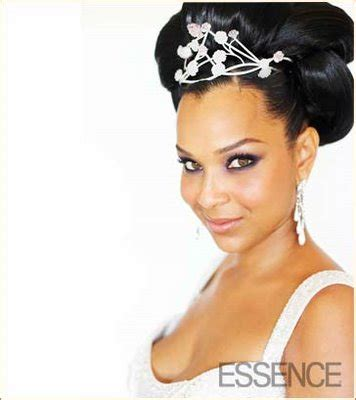 african american hair show photos show me your wedding make up inspiration weddingbee