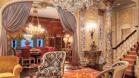 Woolworths Home Decor the most expensive homes woolworth mansion in new york