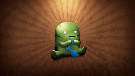 cool android cool android hd wallpaper pixelstalk net