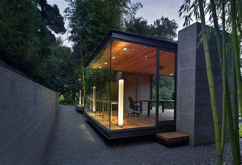tea house design california tea houses by swatt miers architects best design projects