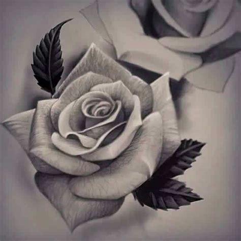 rose tattoo genre pin by viktoriya tretiyakowa on flowers pinterest