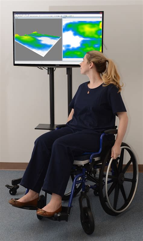 Wheelchair Polnareff Wheelchair Drake Know - blue chip medical mattresses hospital institutional