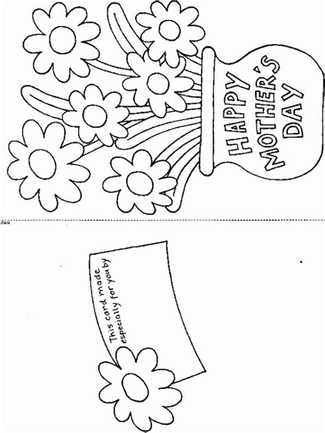coloring page for s day coloring now 187 archive 187 s day coloring pages