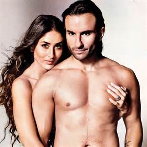 kareena kapoor bedroom photos saif ali khan and kareena kapoor to shift to a four