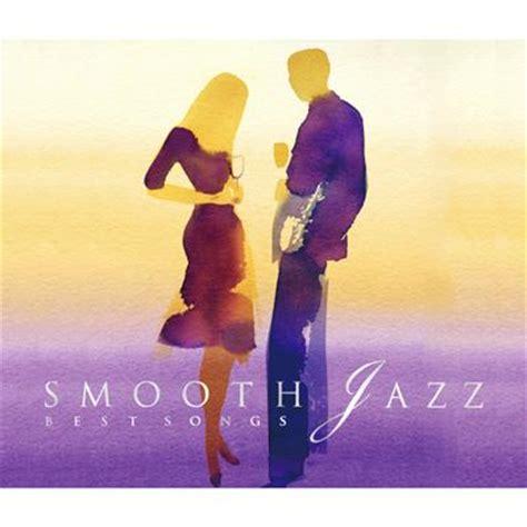 best jazz song smooth jazz best songs hmv books tocj 66448 50