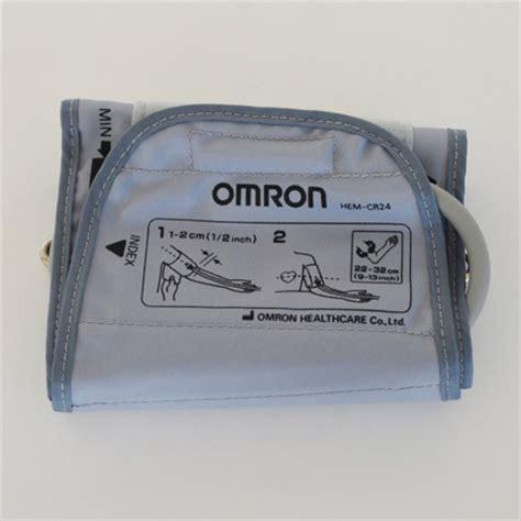 Mancet Omron Hem Cr 24 omron hem cr24 инструкция tennesseeburden