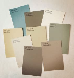 top paint colors for 2014 castino painting and home services