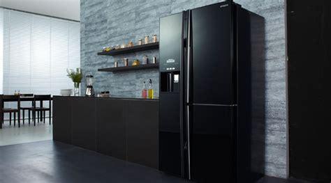 hitachi kitchen appliances home appliances hitachi malaysia