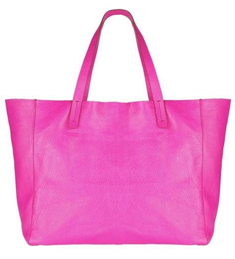 Designer Vs High Ombre Tote by High Vs Designer Summer Handbags 13 The