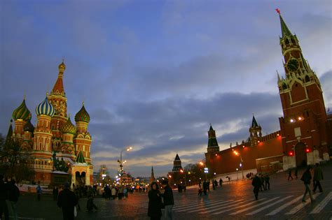 moscow red square file red square moscow russia jpg wikimedia commons