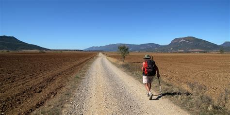 camino de lessons from the camino de santiago huffpost