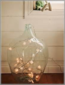 Large Clear Glass Vases For The Floor Large Clear Glass Vases For The Floor Home Design Ideas