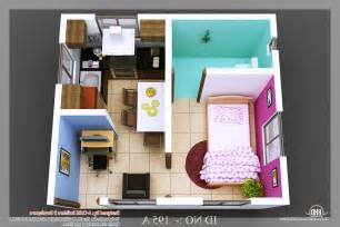 virtual home design games home and landscaping design virtual home decor design tool android apps on google play