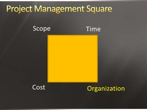 framework design guidelines krzysztof cwalina framework engineering