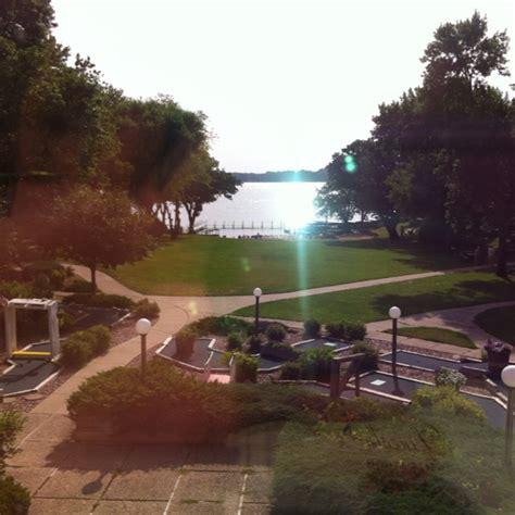 boat okoboji rental arnolds park ia 11 best images about west lake okoboji attractions on